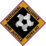 NAFJ-logo