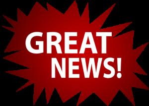 GreatNews